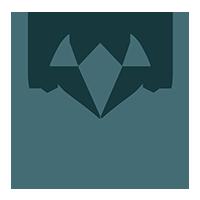 Logo do Projeto Academia EAD Geração Diamantes