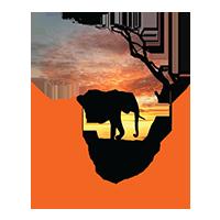 Logo do Projeto EDNA