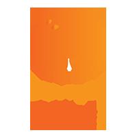 Logo do Projeto Geração Sem Fome