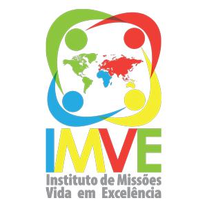 Logo da Instituição